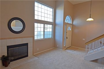 8115 Surfline Drive Unit B, Stovall Team, Micah Stovall, Steve Stovall, What Gen X Wants, Coastal Orange County, Real Estate, Micah Stovall, Stovall Team, Long Beach Real Estate, Real Estate, Coastal Orange County, Costa Mesa, Costa Mesa Real Estate, Cypress, Cypress Real Estate, Fountain Valley, fountain valley real estate, Garden Grove, Garden Grove Real