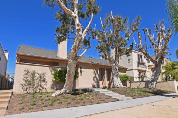 617 15th Street, Investment Property, Huntington Beach, Westminster, Huntington Beach, Real Estate, Coastal Orange County, Costa Mesa, Costa Mesa Real Estate, Cypress, Cypress Real Estate, Fountain Valley, fountain valley real estate, Garden Grove, Garden Grove Real, Long Beach Real Estate, Micah Stovall, Real Estate, Steve Stovall, Stovall Team, What Gen X Wants